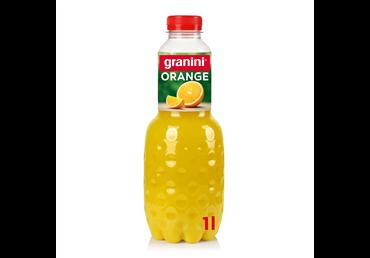 apelsinų sulčių pasirinkimo sandoriai